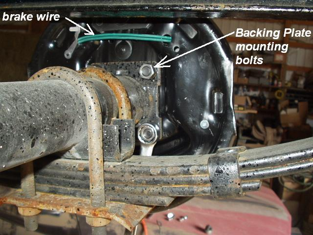 dexter axle wiring diagram dexter axle seals wiring